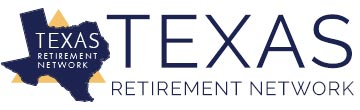 Texas Retirement Network